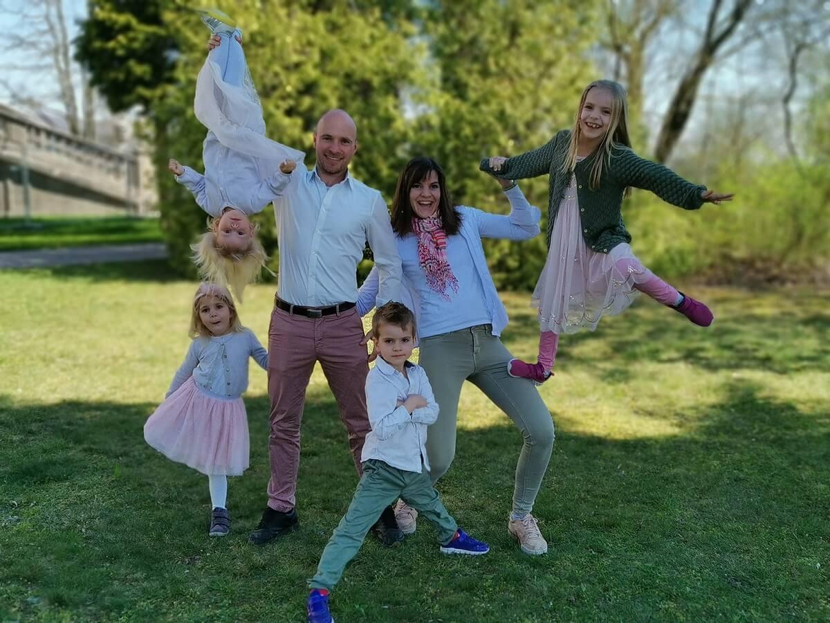 Familienbild 3.jpg