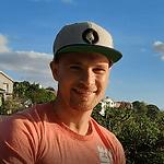Stefan Profilbild - Homepage.png