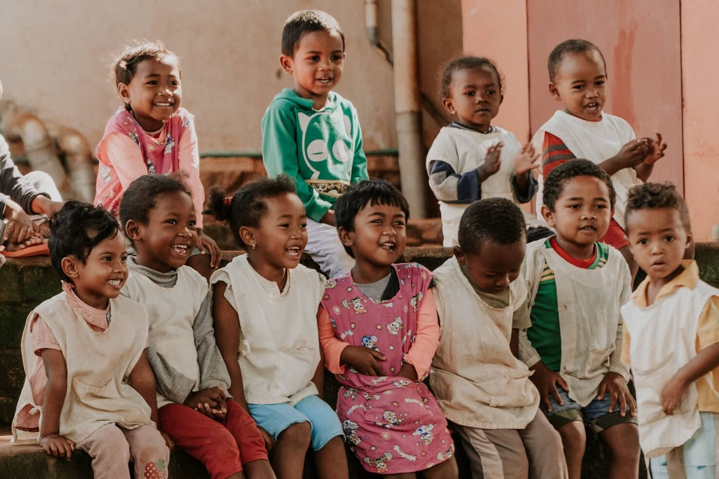 AF Arbeitszweig Kindergarten (7)