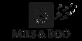 Mils&Boo Logo2.png