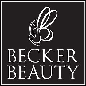 Becker Beauty Logo LRG.jpg