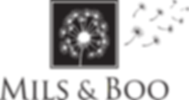Mils&Boo-logo-web.png