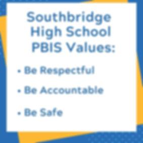 SHS PBIS values.jpg