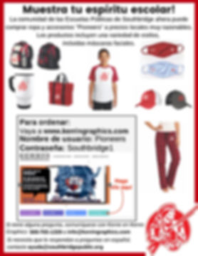 ESP School Store copy.jpg