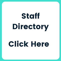 Staff Directory Click Here