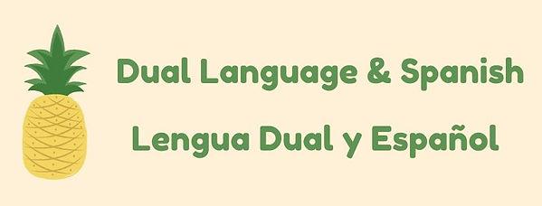 Dual Language & Spansh.jpg
