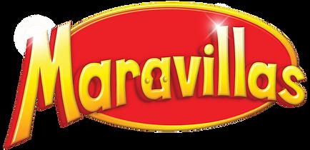maravillas-logo.png