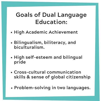 ENG Dual Language  Goals.jpg