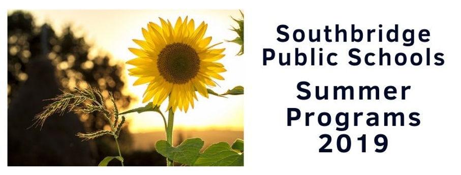 SPS Summer Programs Header.jpg