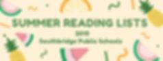 Summer Reading Lists 2019.jpg