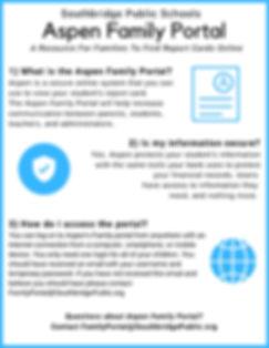 Aspen Faimly Portal Intro  copy.jpg