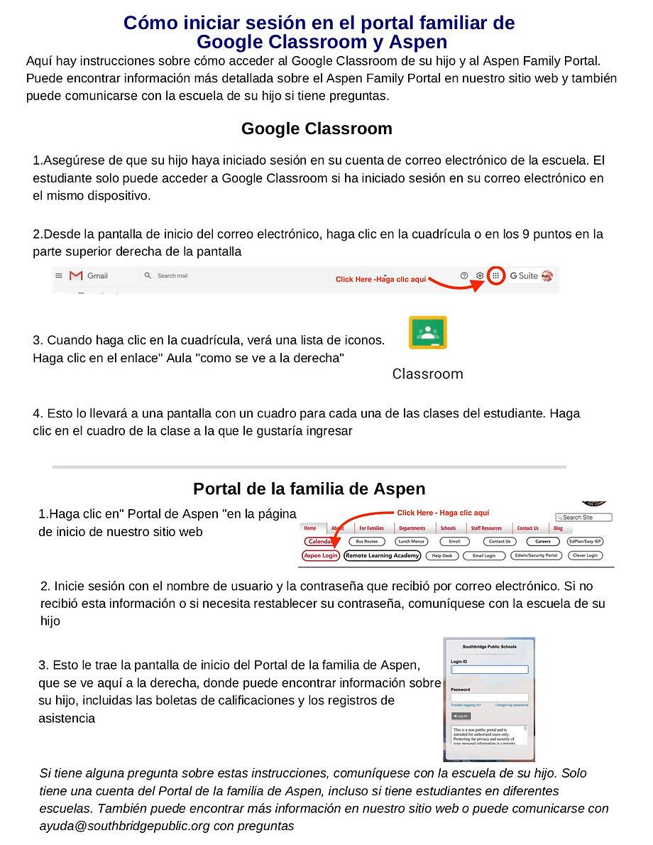 ESP How-to GS and AFP copy.jpg