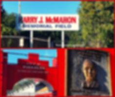 McMahon Field Revamp Sept 2019.jpg