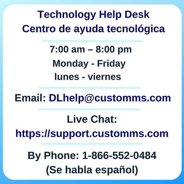 ENG ESP Tech Help Desk .jpg