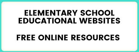 Elementary School Educational Websites Click Here