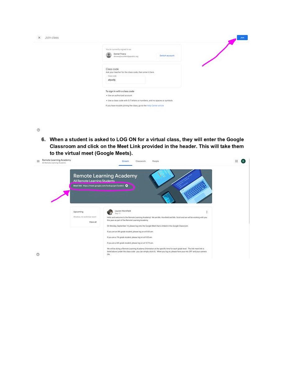 ENG Google Classroom Intructions  p2.jpg