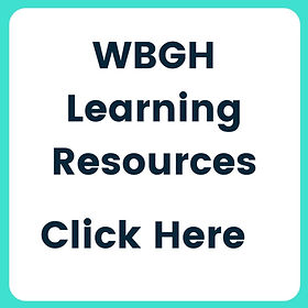 WBGH learning resources click here