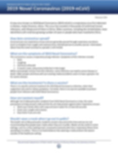 ENG p1 covid19 factsheet .jpg