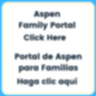 ENG ESP Aspent Family Portal Click Here.