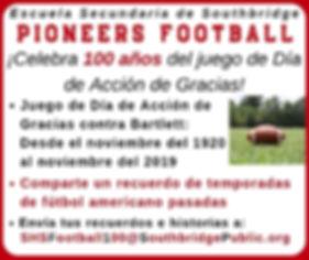 ESP Pioneers 100 .jpg