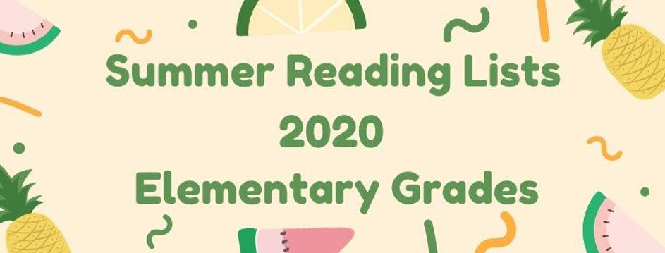 Summer Reading 2020 header.jpg