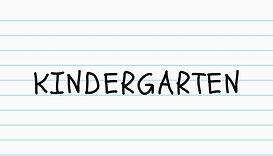 Index Card Kindergarten.jpg