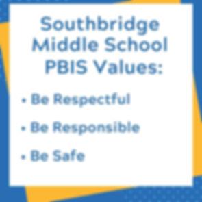 SMS PBIS Values.jpg