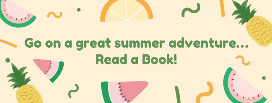 Read A Book Summer Adventure.jpg