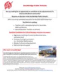 Recruitment 2019-2020.docx .jpg
