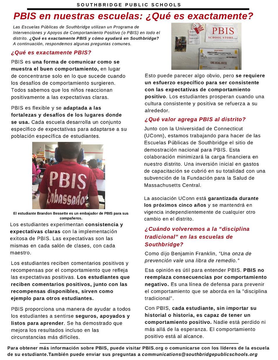 ESP PBIS what is it exactly  .jpg