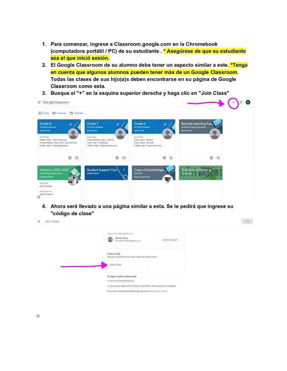 ESP Google Classroom Instructions p1.jpg