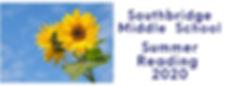 Summer Reading 2020 SMS Header.jpg