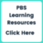 PBS leaning resources click here