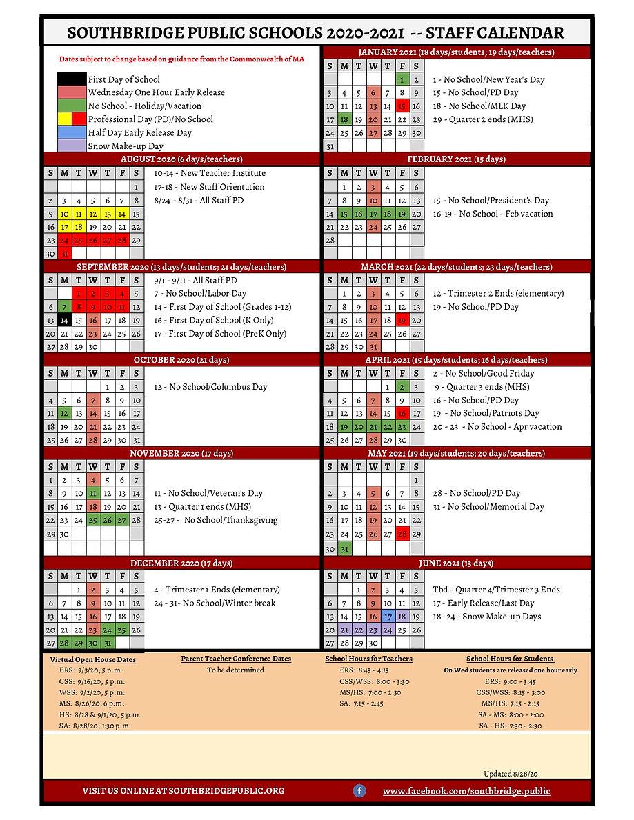 SPS 2020 - 2021 Staff Calendar .jpg