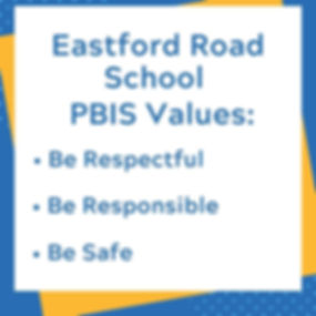 ERS PBIS Values.jpg