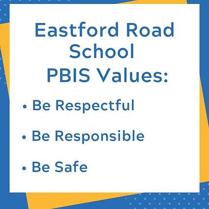 ERS PBIS Values.jpg