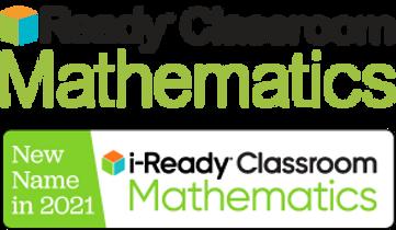 ready classroom mathematics.png