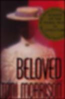 Beloved Toni Morrison COVER.jpg