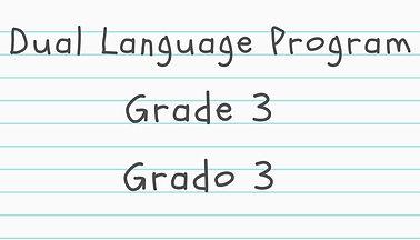 GR3 DUAL LANGUAGE.jpg