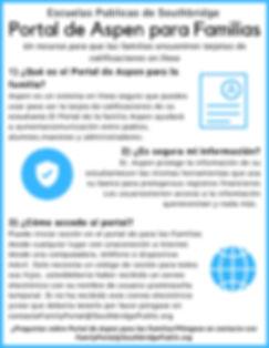 Introducción_al_Portal__de_Aspen_para_