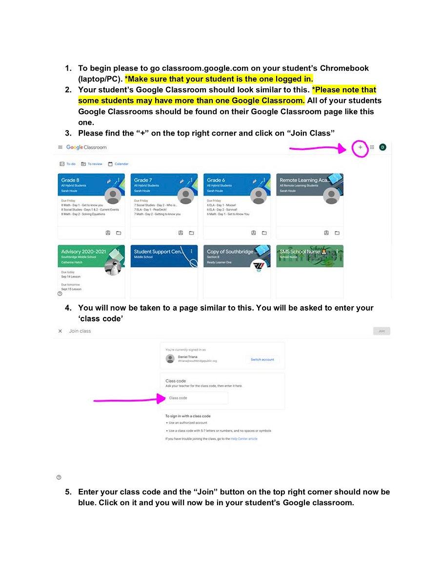 ENG Google Classroom Intructions p1.jpg