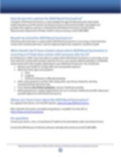 ENG p2 covid19 factsheet.jpg