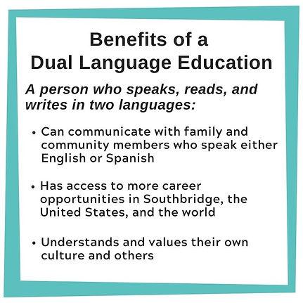 ENG Dual Language Benefits.jpg