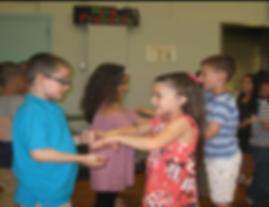 ERS kindergarten class day 2019.png