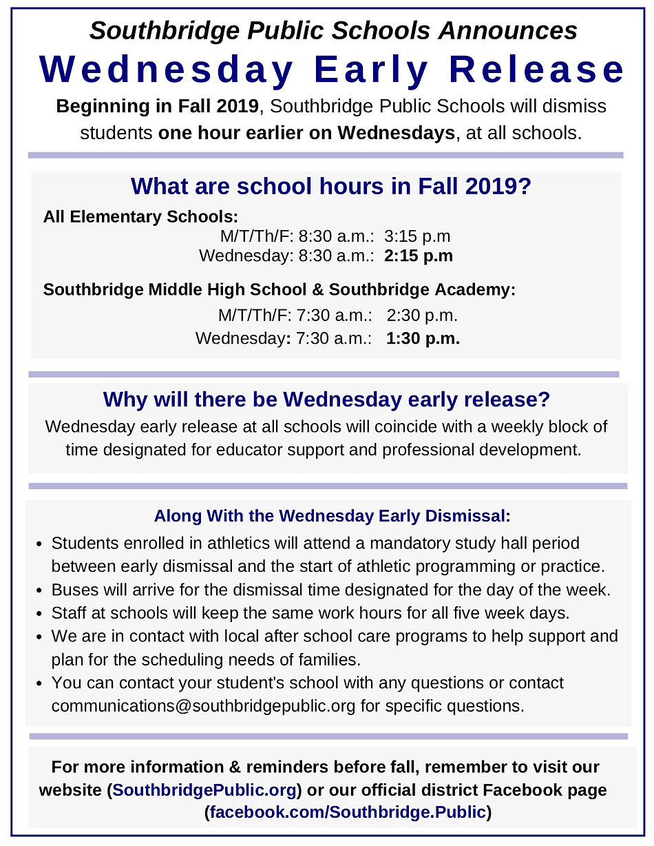 Wednesday Early Release Flyer Image.jpg
