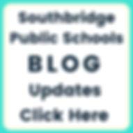 Southbridge Public Schools Blog Updates Click Here