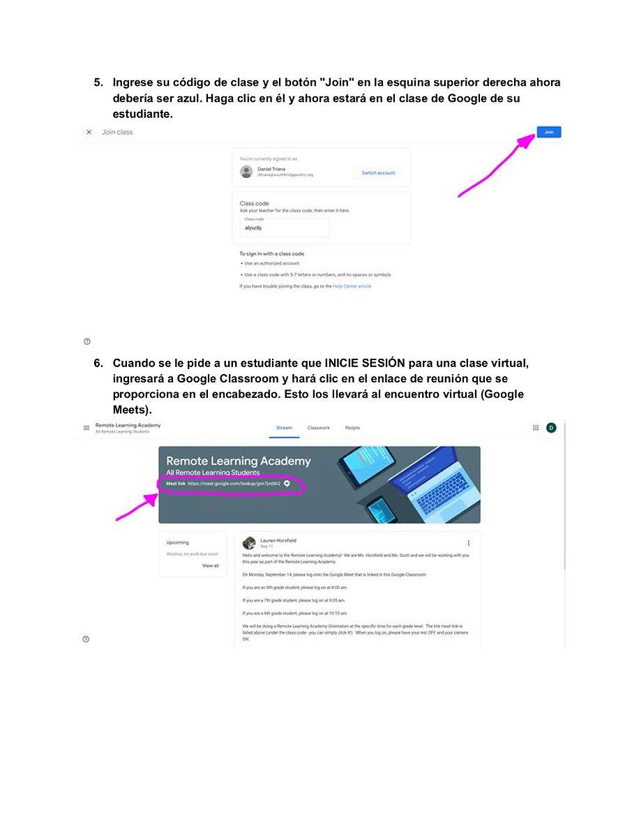 ESP Google Classroom Instructions p2.jpg