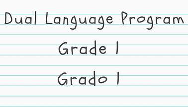 GR1 DUAL LANGUAGE.jpg
