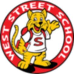 WSS Logo .jpg