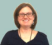 Mistie Parsons for principal bio_edited.